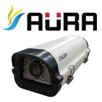 ACH-4190RV28