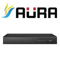 AURA-PM-08L