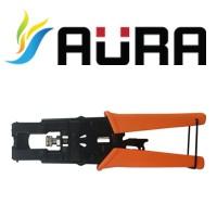 AURA-345T